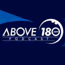 Above180.com