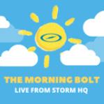 The Morning Bolt